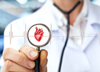 Bierzesz leki na nadciśnienie? Lepiej je zmień – radzi kardiolog!