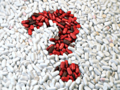 Suplementy diety, GIS, kontrola, leki, tabletki, pigułki, znak zapytania