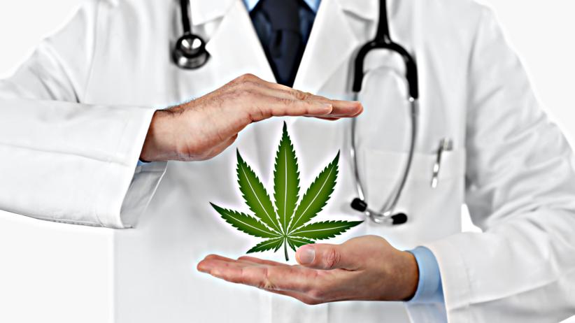 Marihuana, syntetyczna marihuana, medyczna marihuana, K2, spice, fake weed, czy marihuana jest szkodliwa?