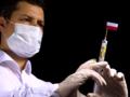 szczepionka przeciwko grypie, Polska, senior, szczepienia, Ministerstwo Zdrowia, WHO