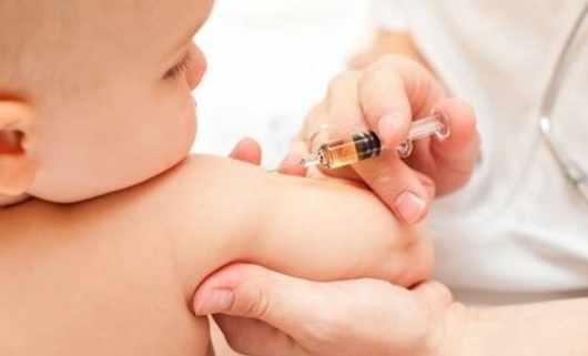Uwaga! W szczepionce dla dzieci i niemowląt wykryto wadę jakościową