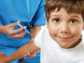 Szczepionki, przedszkola i żłobki, kampania samorządowa, projekt ustawy