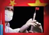 Fałszywe szczepionki z Chin, wadliwe szczepionki na wściekliznę, skandal farmaceutyczny, Chiny, szczepionka