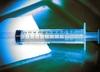 Trybunał UE orzekł, że szczepionki mogą być uznane za przyczynę choroby