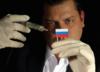 Szczepionki, antyszczepionkowcy, Rosja, farmaceutyki, zimna wojna