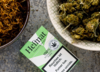 Papierosy z marihuaną trafią do supermarketów w Szwajcarii