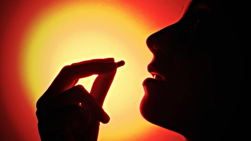 """""""Ten lek może Cię zabić!"""" - premiera głośnego dokumentu o opioidach"""