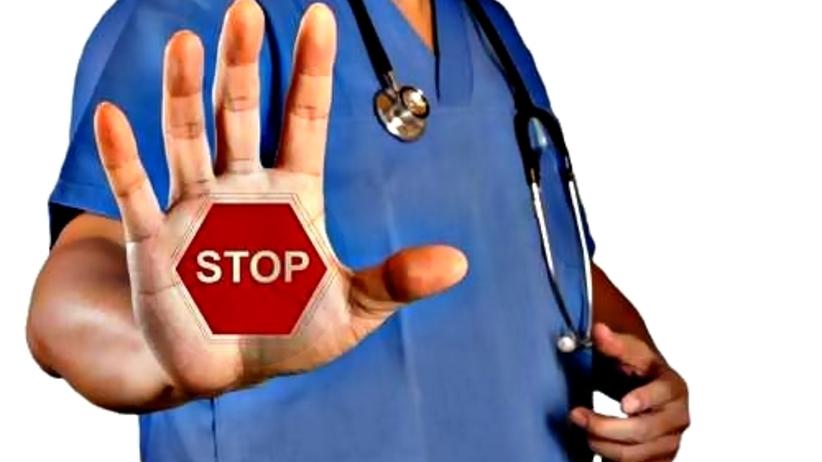 Uważaj na ten lek! Wstrzymano kilkanaście serii preparatu Albiomin
