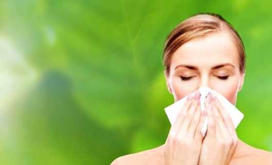 Venomenhal - preparat do testów alergicznych - wycofany z obrotu
