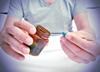Niewielkie dawki Viagry zmniejszają ryzyko raka jelita grubego