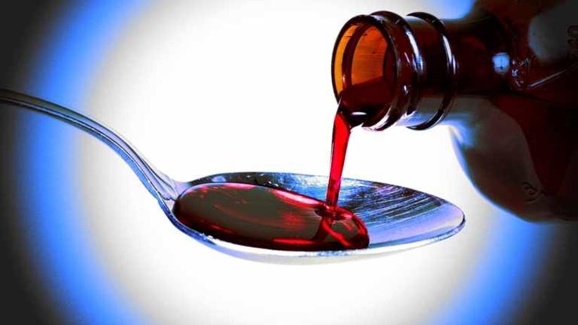 Vita Buerlecithin wycofany ze sprzedaży z powodu niewłaściwego pH