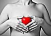 Już po tygodniu stosowania Ibuprofenu wzrasta ryzyko ataku serca