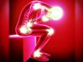 Ból, skutki uboczne leków, stwardnienie rozsian