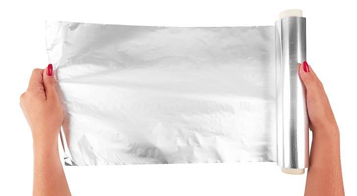 aluminium-foil2