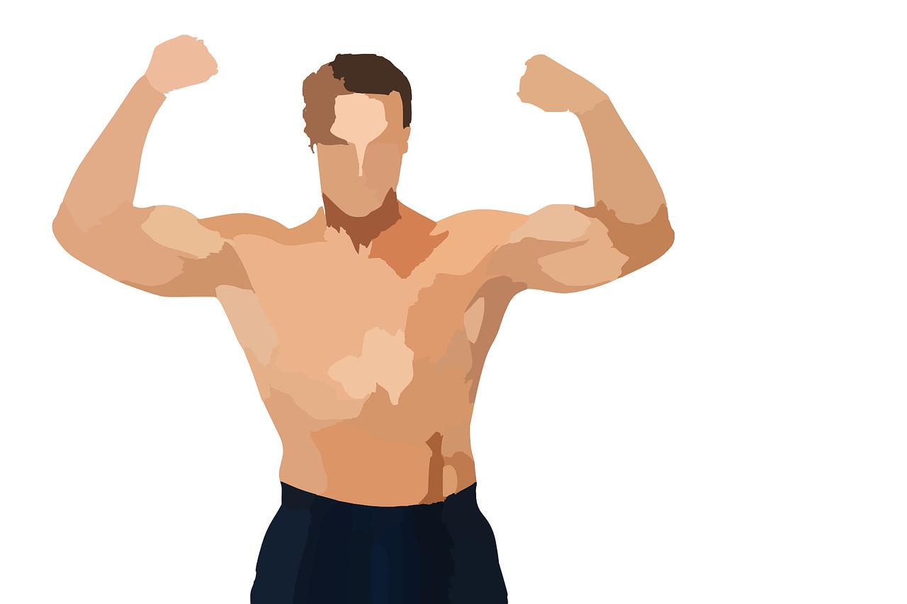 bodybuilding-311351_1280