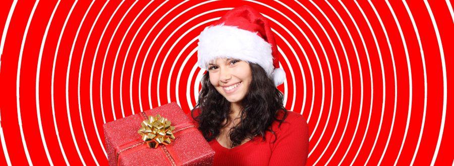 christmas-1862317_1920_PIXABY_GERALT
