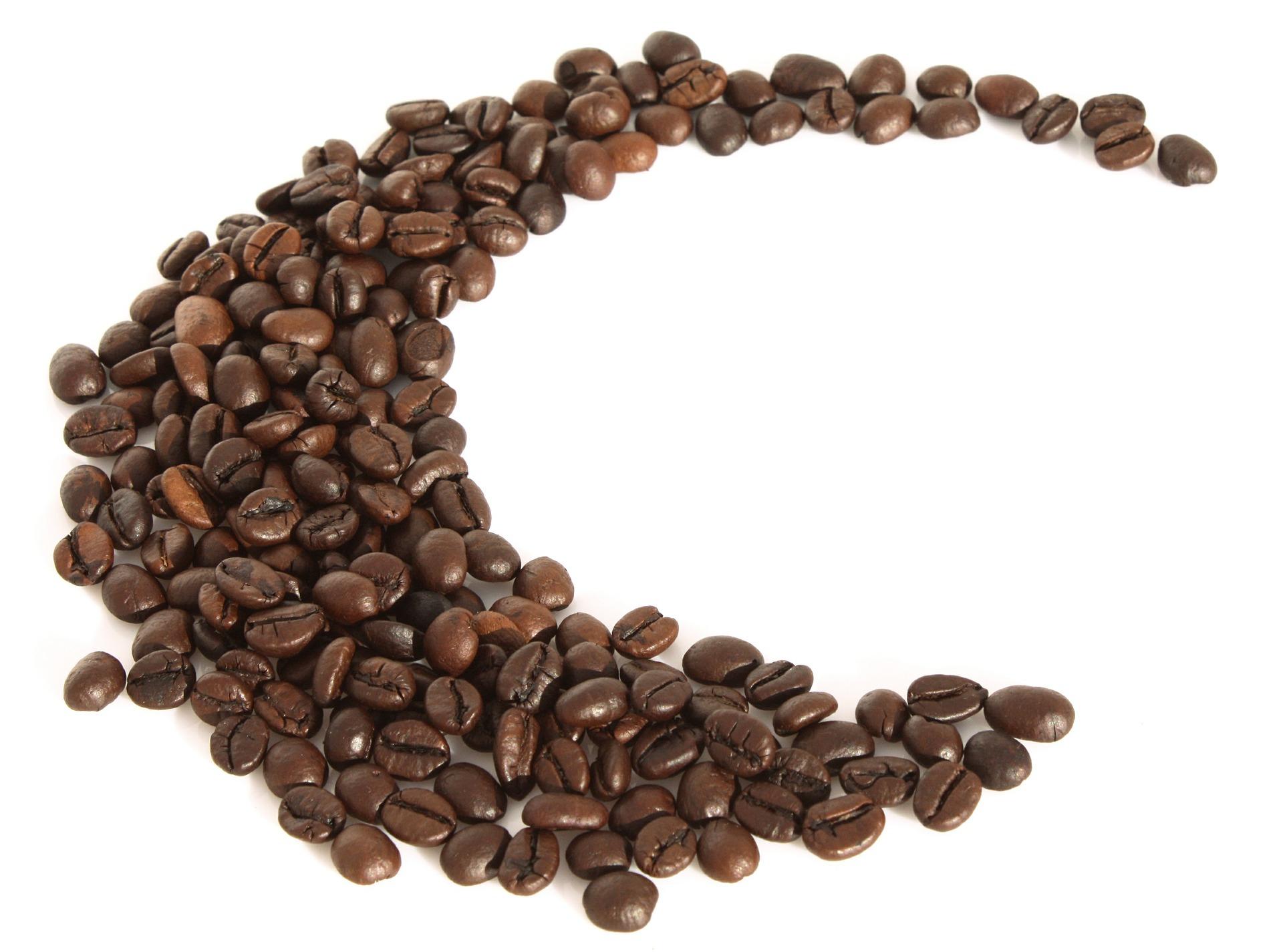 coffee-473765_1920
