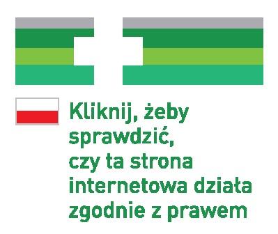 common logo logo UE dla aptek internetowych Polska