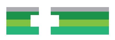 common logo logo UE dla aptek internetowych