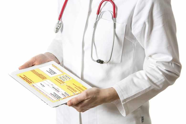 E-zwolnienia-Od-1-grudnia-ulatwienia-dla-pacjentow_article