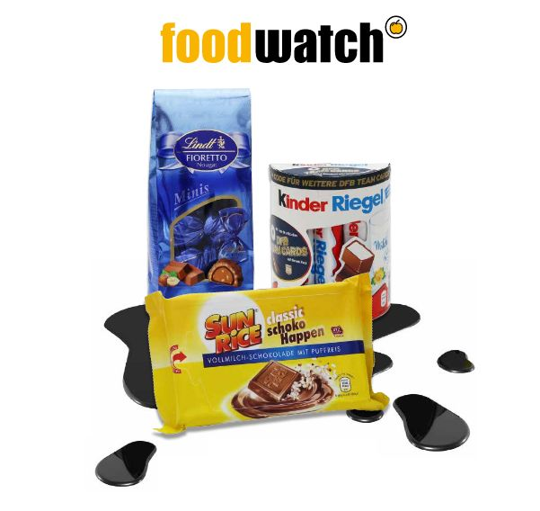 food_watch