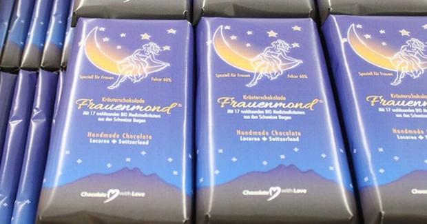frauenmond-chocolate-1478605290