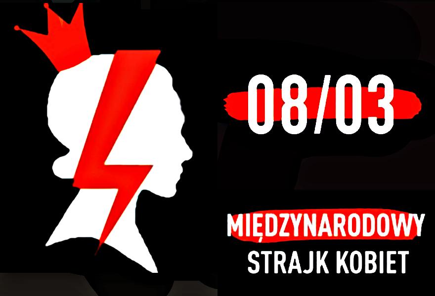 kobiety_strajk
