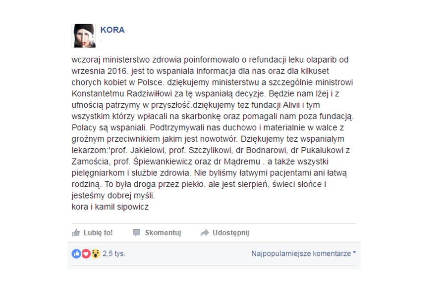 KORA_KORA_KORA