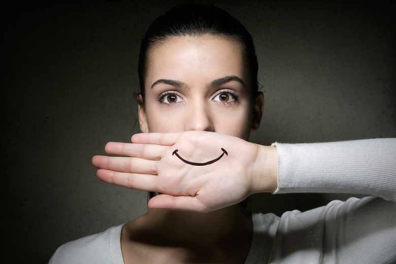 Lek-na-niesmialosc-To-mozg-decyduje-czy-jestesmy-towarzyscy_article