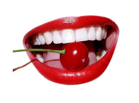 lips-3-1501640