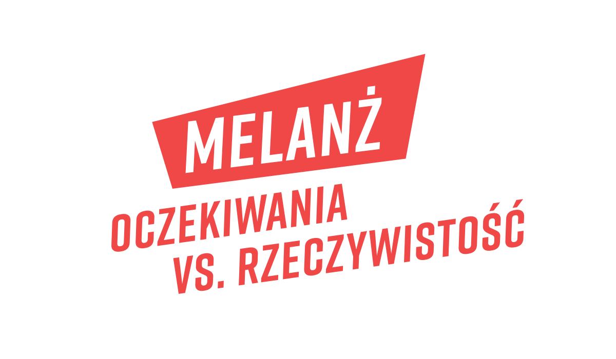 Logo_kampanii