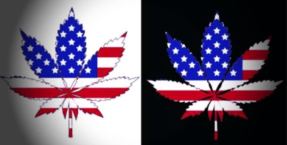 marihuana_usa