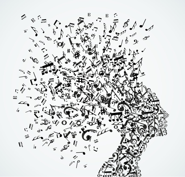 music_and_the_brain-resized-600