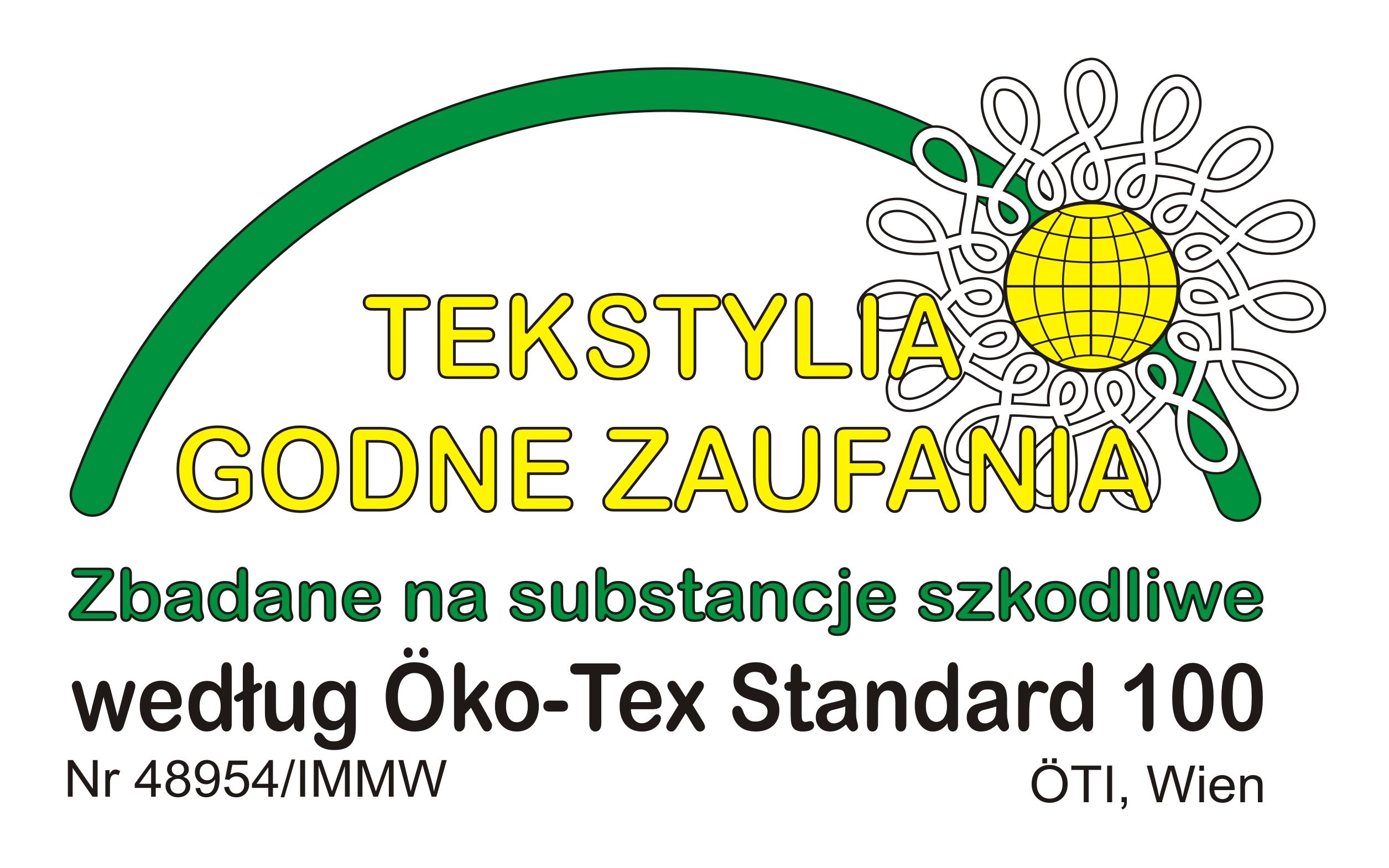 oko_tex_logo