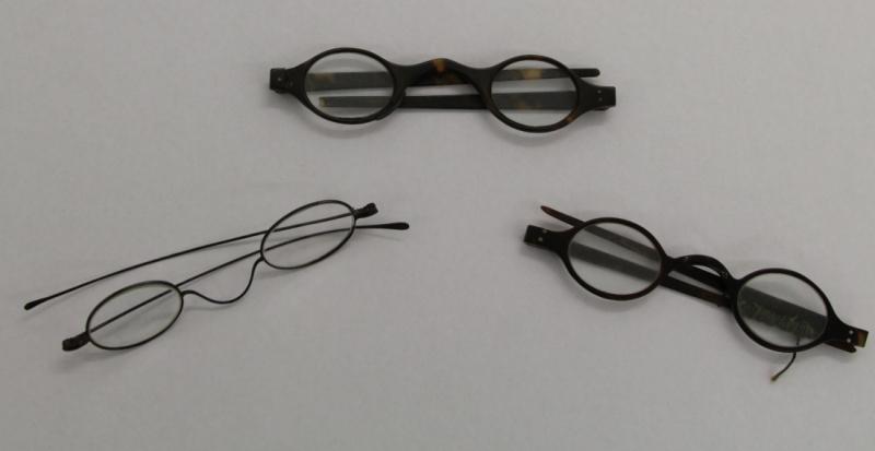 okulary Jane