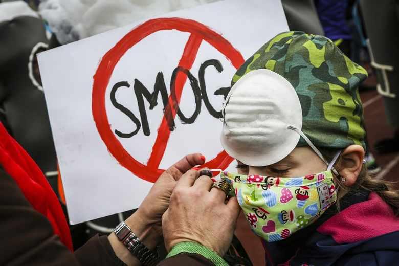 Otyli-przez-smog-Zanieczyszczenia-powietrza-uposledzaja-metabolizm_article