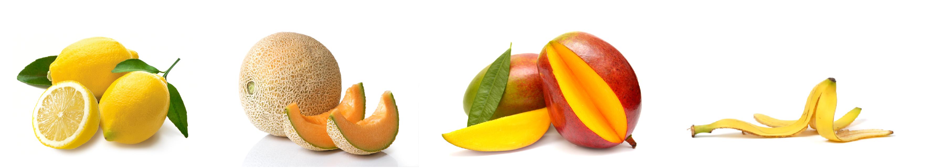 owoce_piersi