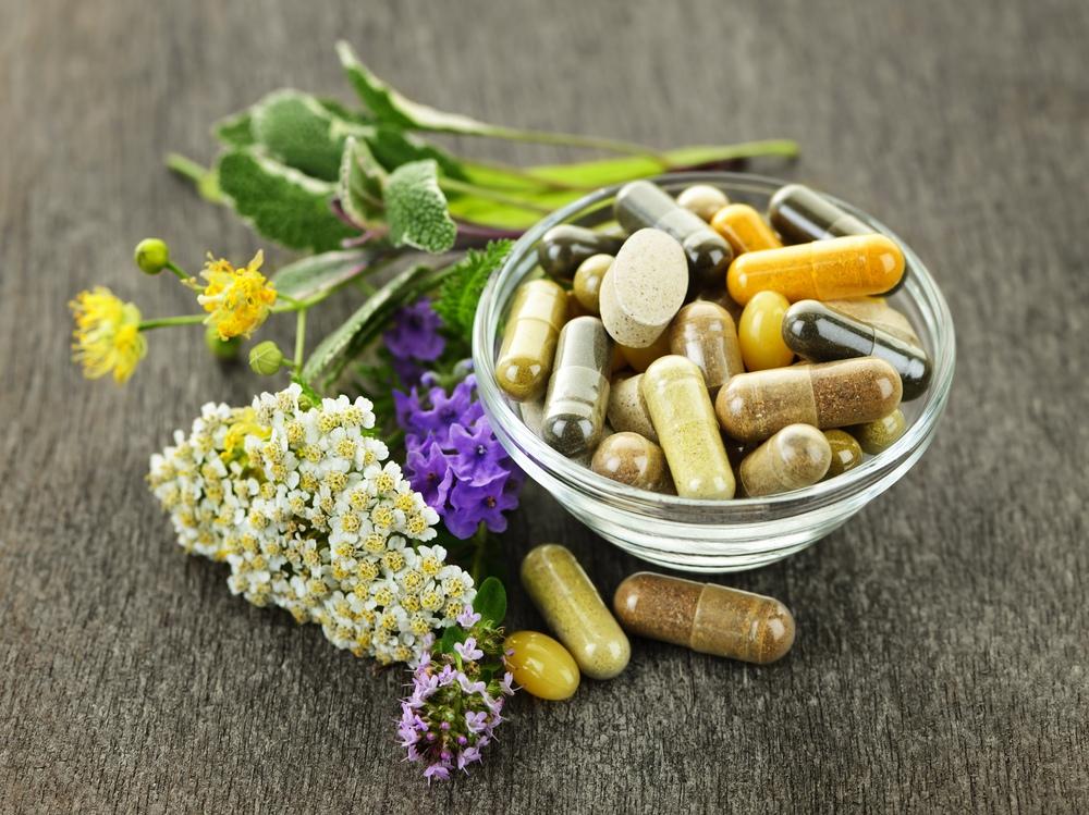 pills_herbal