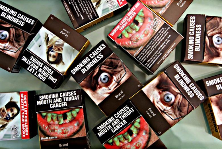 Przelomowy-wyrok-w-sprawie-opakowan-papierosow-ze-zdjeciami-chorob_article
