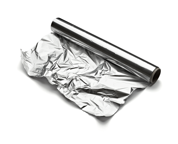 rolka-z-folia-aluminiowa