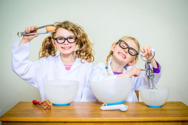 science-kids1-e1403644204577