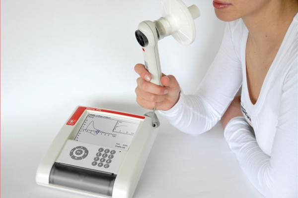 spirometria_uniwersalne