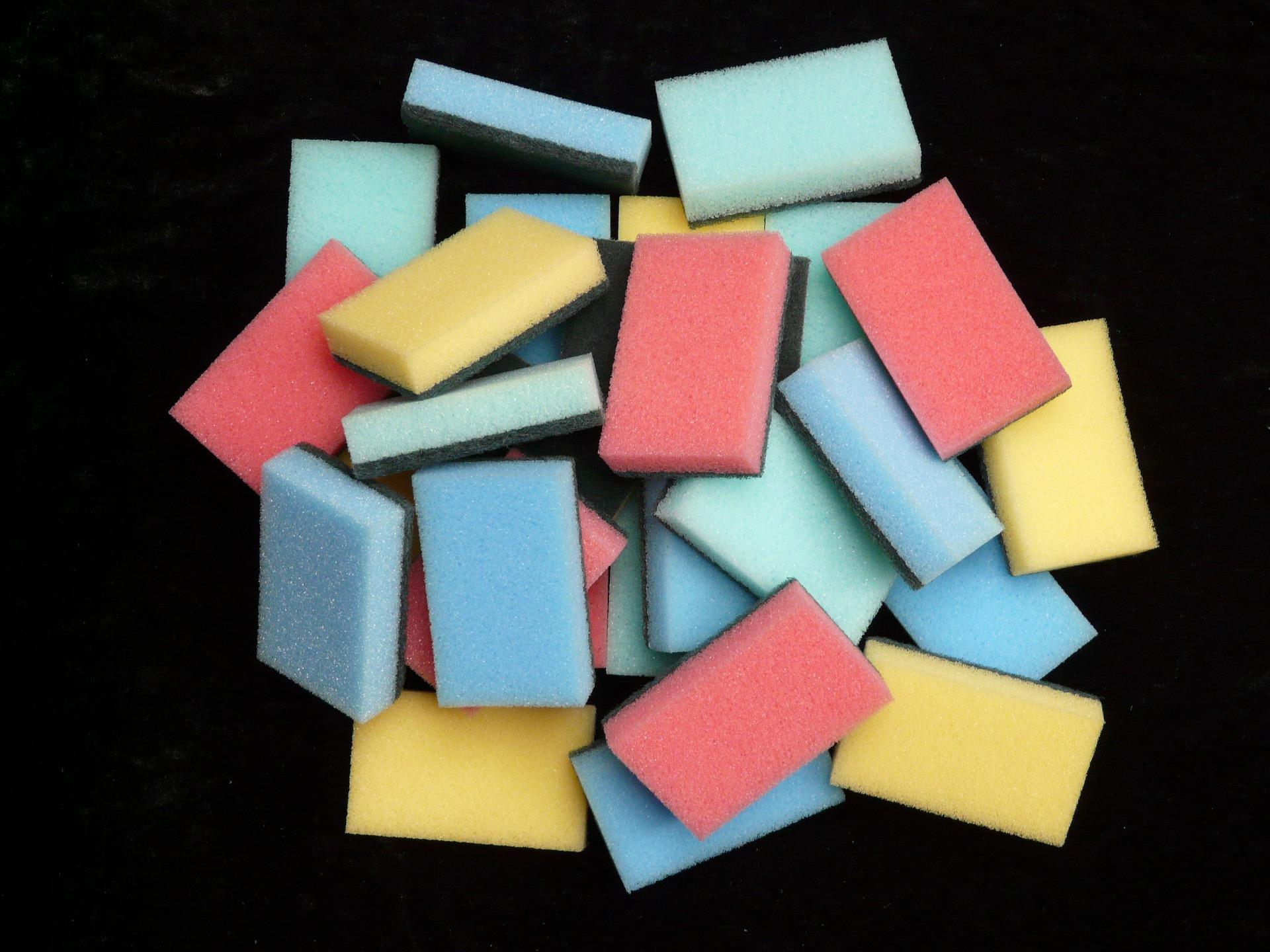 sponge-52115_1920 (1)