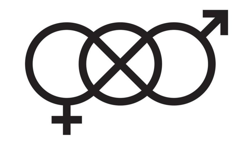 Stworzono-symbol-toalety-neutralnej-plciowo.-Jak-wyglada_article