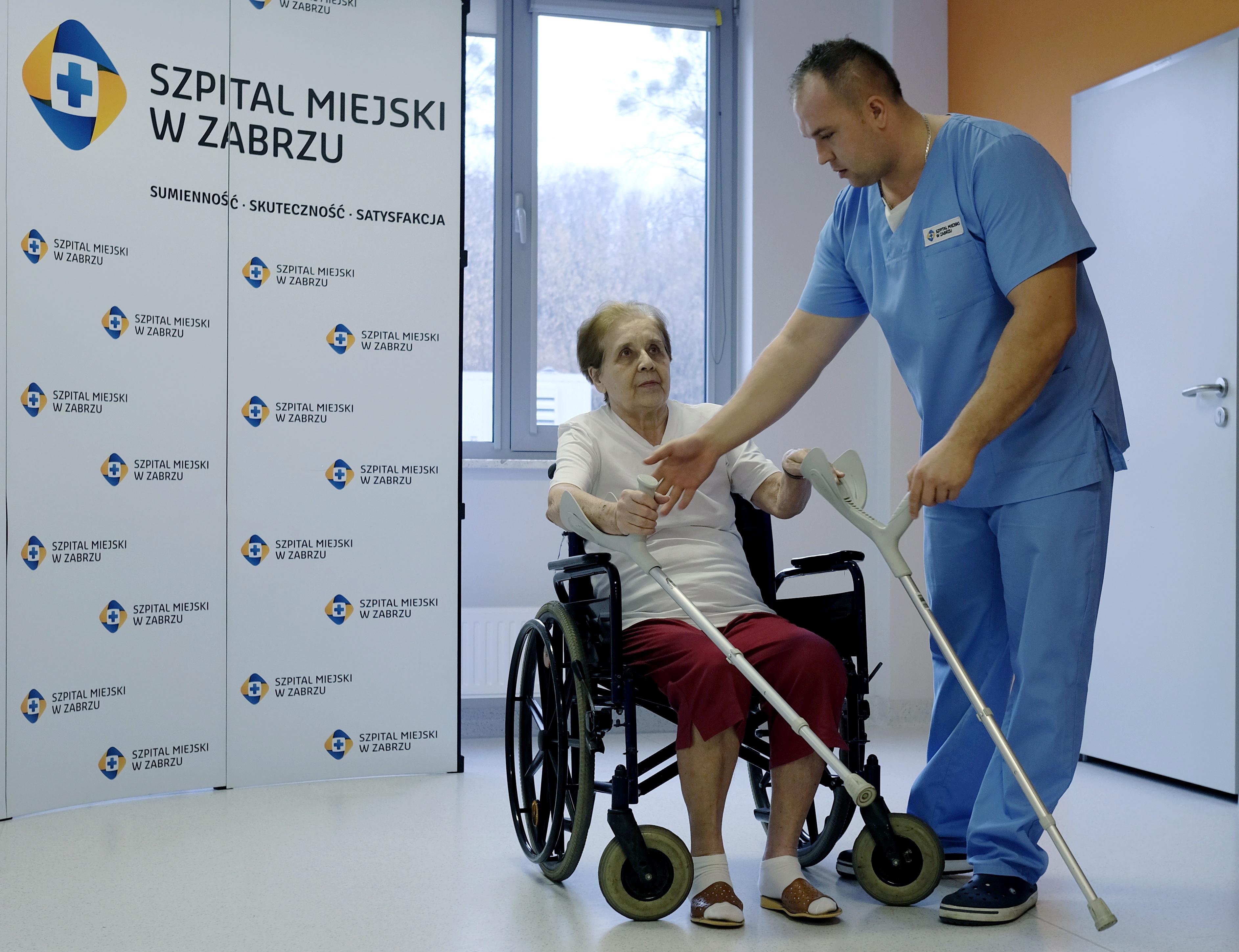 szpital_zabrze