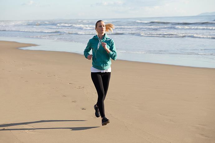 trening-tlenowy-pomaga-pozbyc-sie-zbednych-kilogramow