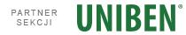 uniben-logo-na-bialym-x40