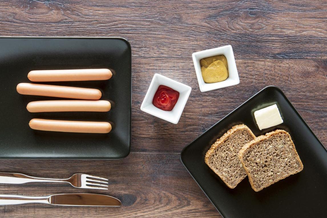 W śniadaniu powinny znaleźć się składniki dostarczające na białko