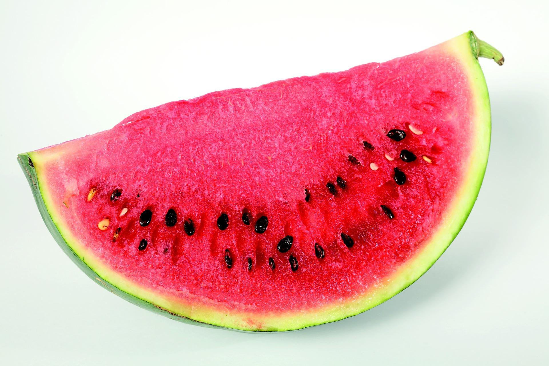 watermelon-1504404_1920