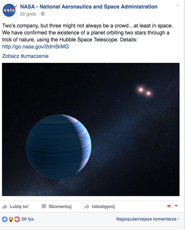 Zrzut ekranu 2016-09-23 o 16.54.32